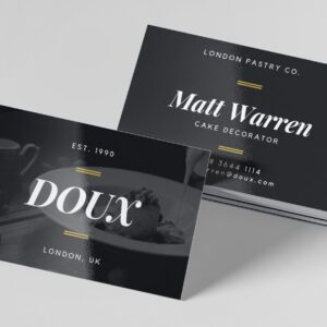 Business-Cards-Gloss