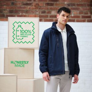TRA154_HM-Recycled-3-in-1-Jacket