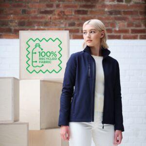RA616_HM-Recycled-Printable-Softshell-Jacket-Women