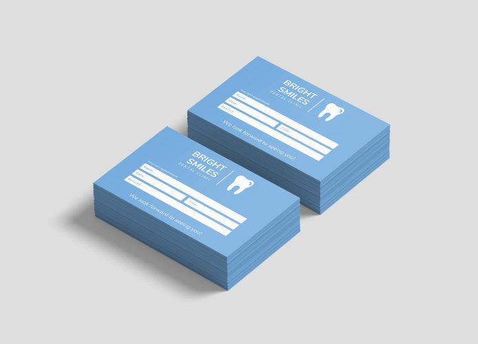 Appointment-Cards-A