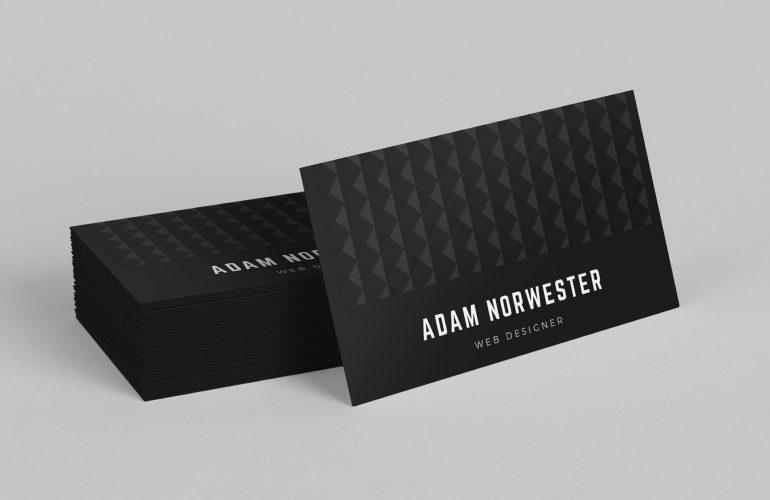 Business-Cards-Matt