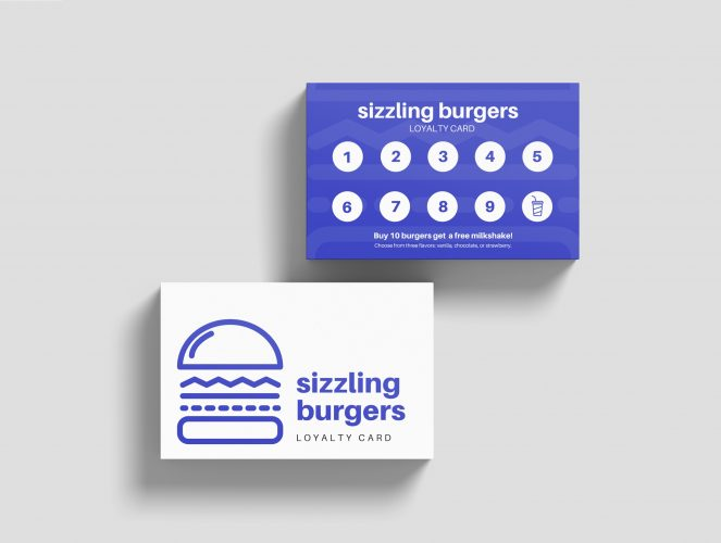 Loyalty-Cards-A