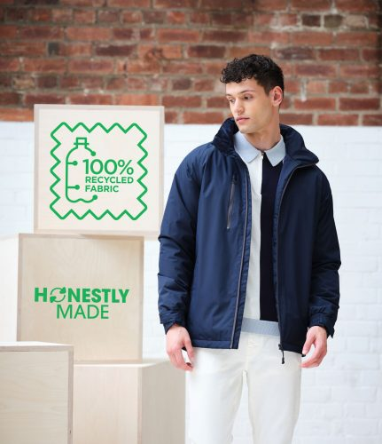 TRA207_HM-Recycled-Insulated-Jacket